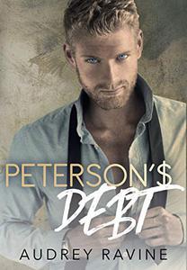Peterson's Debt