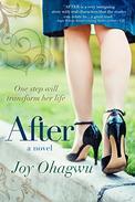 After: An Inspirational Christian Series