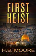 First Heist