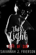The Light: City of Sin