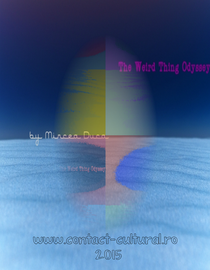 The Weird Thing Odyssey