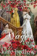 The Wager: A Pride and Prejudice Variation