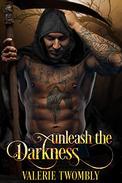 Unleash The Darkness: