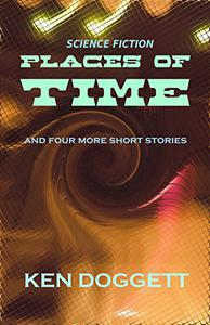 Places Of Time