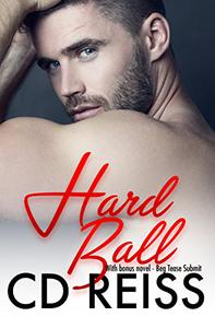 Hardball: