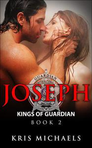 Joseph: Kings of Guardian