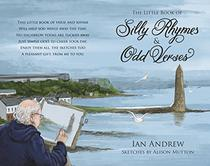 The Little Book of Silly Rhymes & Odd Verses
