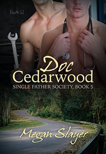 Doc Cedarwood