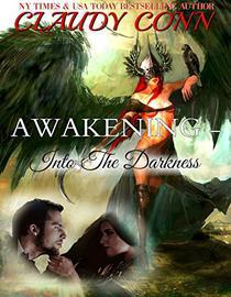 Awakening-Into the Darkness