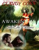 Awakening-Into the Darkness