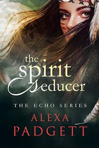 The Spirit Seducer