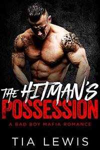 The Hitman's Possession