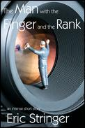The Man with the Finger and the Rank