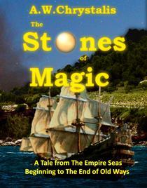 The Stones of Magic