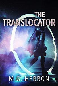 The Translocator