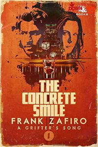 The Concrete Smile