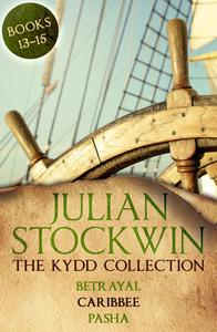 The Kydd Collection 5