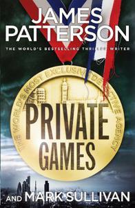Private Games: