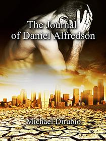 The Journal of Daniel Alfredson