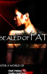Sealed of Fate