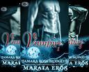 Vampire Alpha Claim