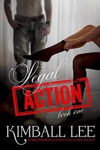 Romance: Legal Action