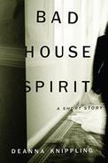 Bad House Spirit