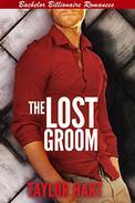 The Lost Groom: Bachelor Billionaire Romance
