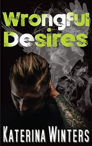 Wrongful Desires