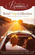 Road Trip Collection