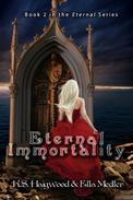 Eternal Immortality
