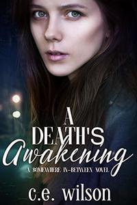 A Death's Awakening