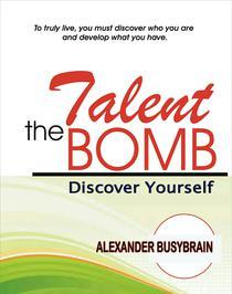 Talent - The Bomb