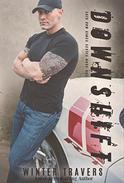 DownShift: Skid Row Kings Series, Book #1