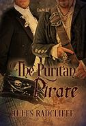 The Puritan Pirate