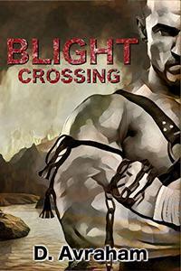 Blight Crossing