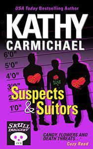 Suspects & Suitors