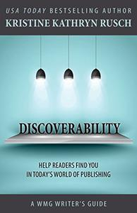 Discoverability: A WMG Writers Guide