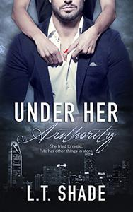 Under Her Authority