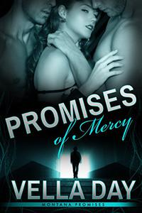 Promises of Mercy