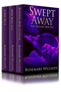 Swept Away Trilogy Box set