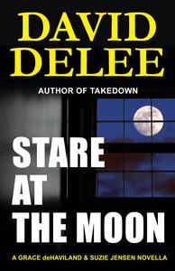 Stare at the Moon