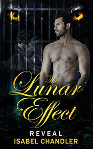 The Lunar Effect 2: Reveal