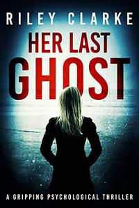 Her Last Ghost