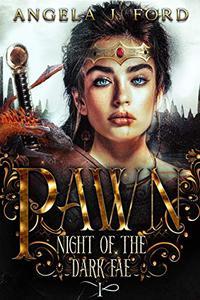 Pawn: An Epic Fantasy Trilogy