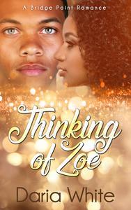 Thinking of Zoe