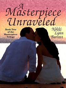 A Masterpiece Unraveled
