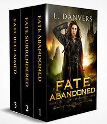 Fate Abandoned