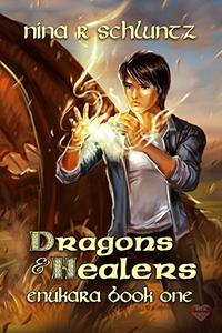Dragons and Healers