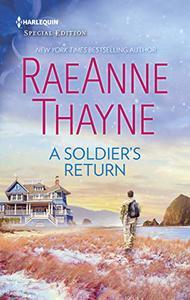 A Soldier's Return